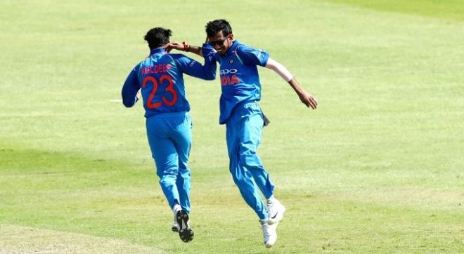 kuldeep-yadav-and-yuzvendra-chahal-of-india-643576