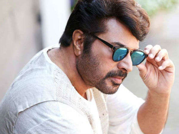03-1441229178-mammootty-back-with-triple-roles