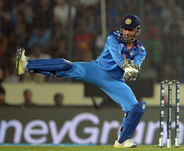 dhoni-keeping-640-t20