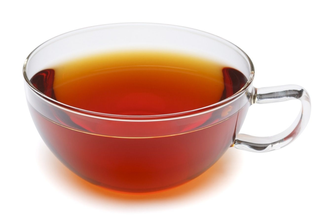 ruby-red-apple-red-currant-rooibos-tea